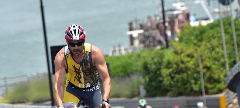 La Bicicletta: Quanto contano lemisure?