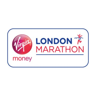 virgin-money-london-marathon
