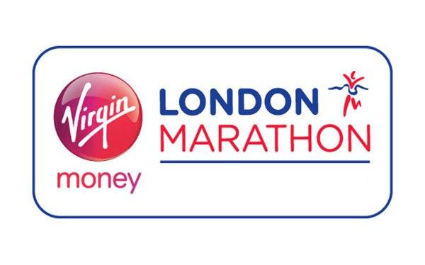 IronMario Oakley Ambassador alla London Virgin Marathon2016!