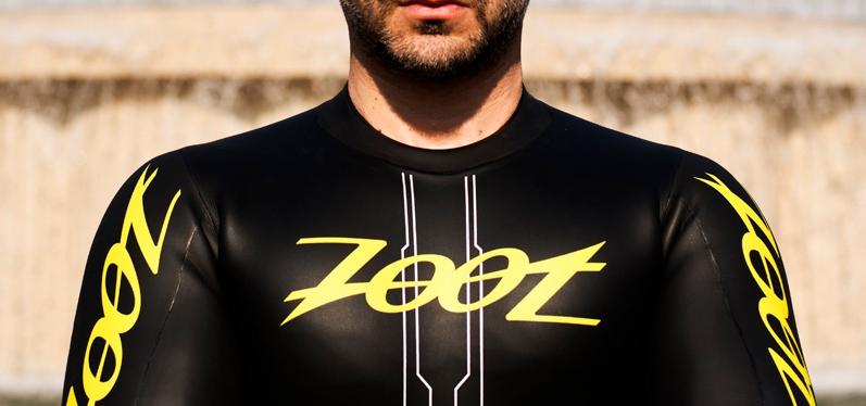 IronMario e Zoot insieme per un sogno chiamatoIronman