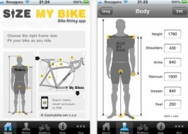 size-me-bike-iphone-414x297