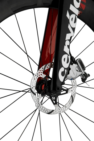 front-fork-non-driveside