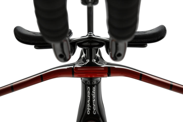 front-head-tube