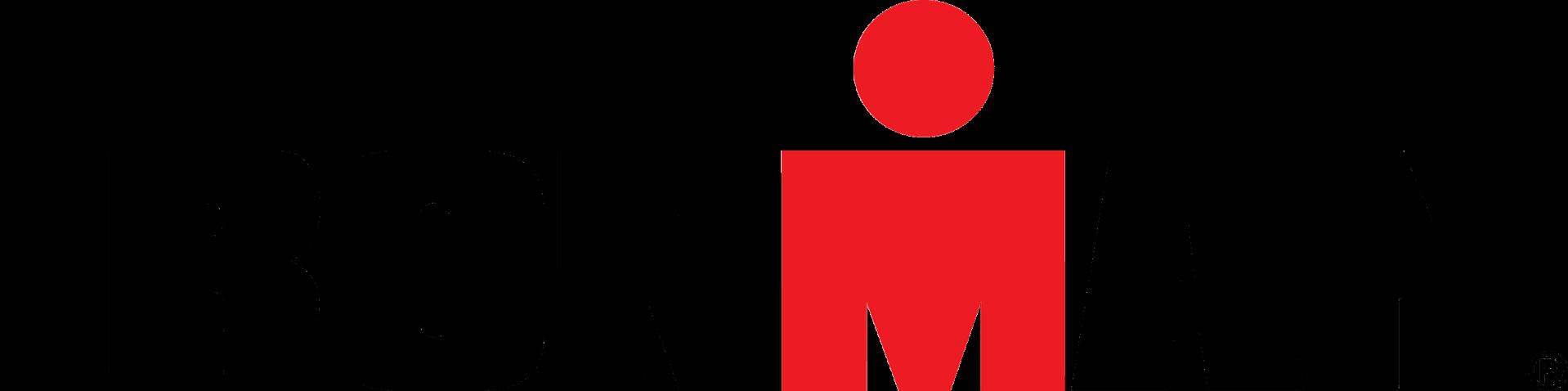 ironman-logo-b