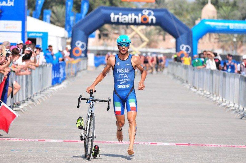 Alessandro-Fabian-2-800x532-mr0eu5t3hkza5jp4ik4jn8map2ex73atcuflmdyneo-2.jpg