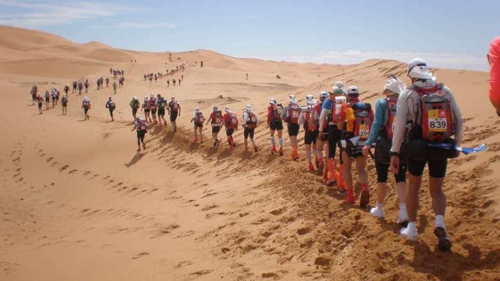marathon-des-sables-nel-deserto-del-marocco