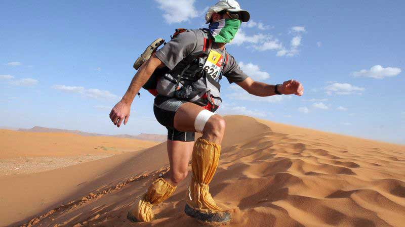 Marathon-Des-Sables.jpg.pagespeed.ce.aM6xbGAG2W