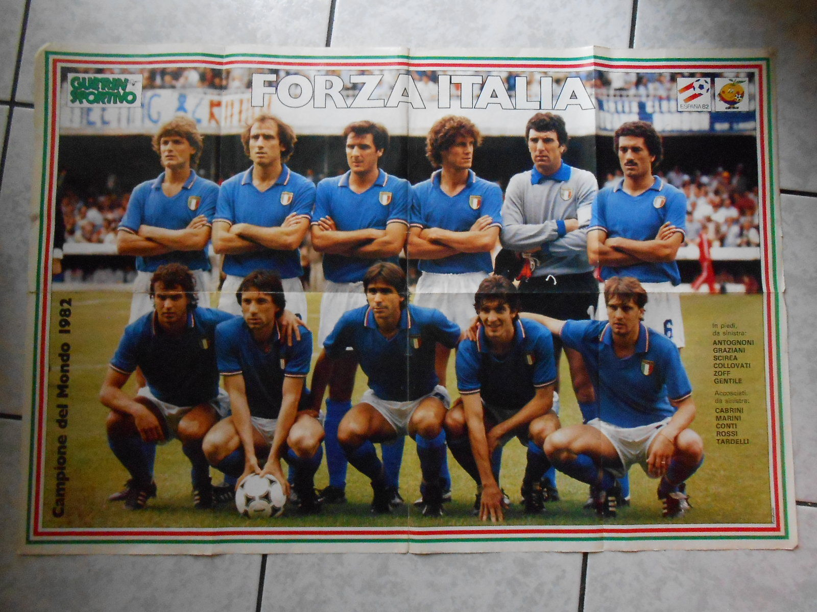 poster-ITALIA-CAMPIONE-DEL-MONDO-1982-cm545x82.jpg