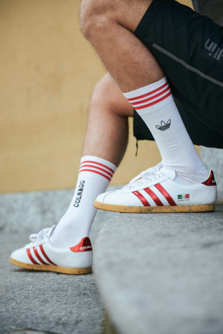 AdidasColnago_Finals 10 copy