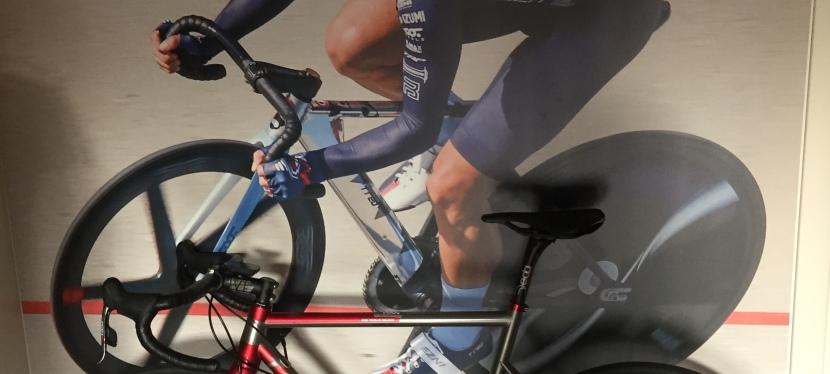 T°RED Bike Concept StoreMilano